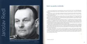 Jaroslav Riedl