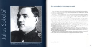 Julius Sokolář