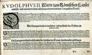 Začátek textu publikace