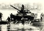 Tanky T-72