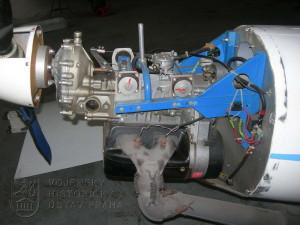 TeST TST-9 Junior 2002