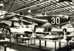 Proudový stíhací letoun Jak-17