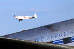 Ohlédnutí za letošní sezónou v kbelském leteckém muzeu
