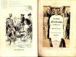 LANGE, Eduard. Die Soldaten Friedrich's des Grossen