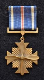 Záslužný letecký kříž