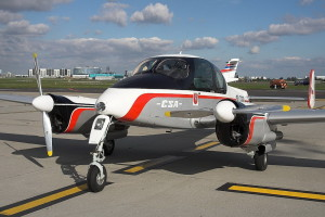 Let L-200 A imatrikulace OK-PRO