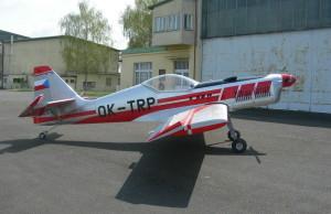 Z-50-M