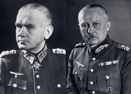 Hossbachův protokol – Hitlerův monolog, ne rozprava
