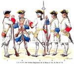 Pražský vánoční happyend roku 1742