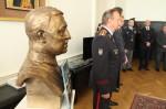 VHÚ vydal monografii věnovanou diviznímu generálovi Stanislavu Čečkovi