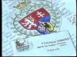 Státní symboly ČR (Symboly české nezávislosti)