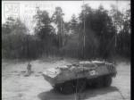 """Film """"Velitelské stanoviště OT-64 R3/MT"""""""