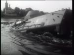 """Film """"Metodika výcviku v plavbě s OT-64"""""""