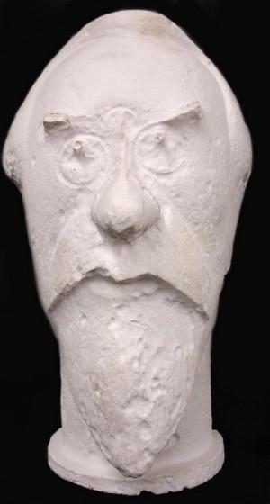 Zdeněk Dvořák, František Soukup, 1934.