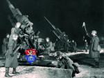 Konstituování jednotného systému protivzdušné obrany států Varšavské smlouvy