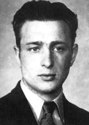 Alois Vyhňák