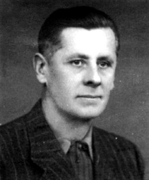 Jaroslav Pešan