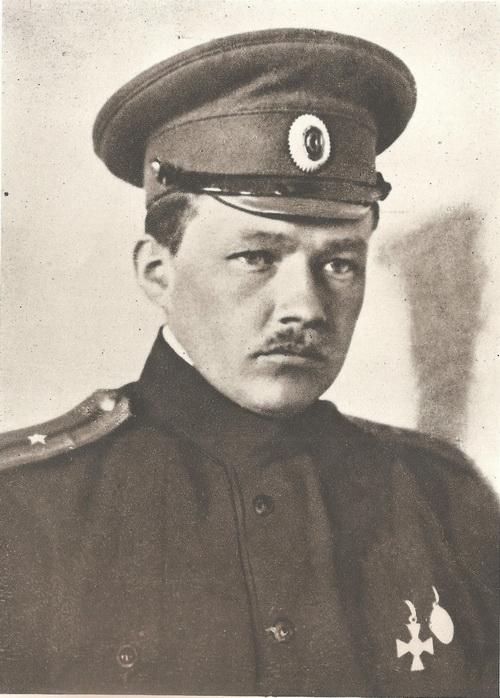 Antonín Mikuláš Číla