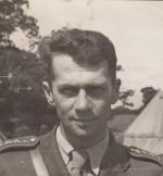 František Řežábek