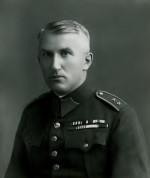 Jaroslav Boháč