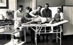 Generál zdravotnictva MUDr. Klement Zrůnek, významný vojenský lékař meziválečného období