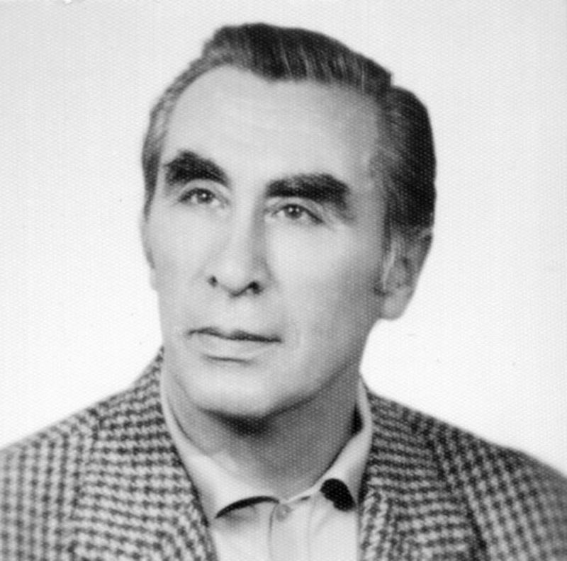 Josef Hercz