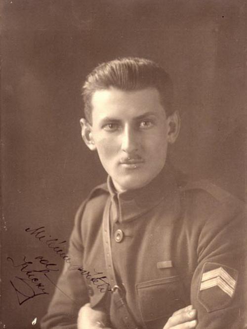 Vladimír Kučka
