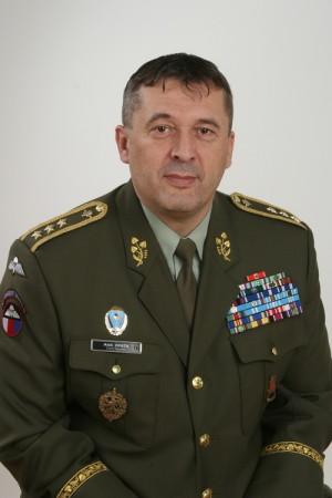 Aleš Opata