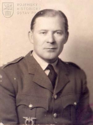 František Malý