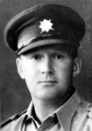 Jaroslav Oldřich Vrána