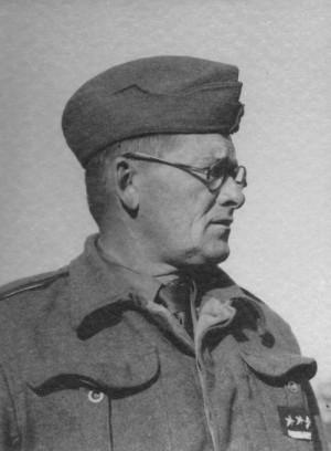 Antonín Zeman-Barovský