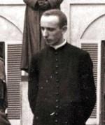 Karel Krčmář
