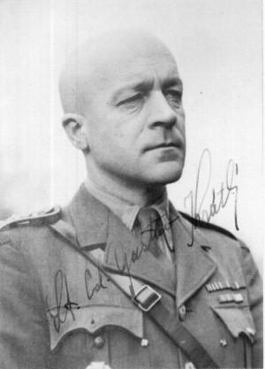 Gustav Krautstengl-Krátký