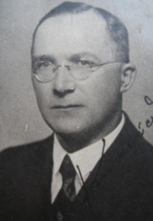 Čeněk Kudláček