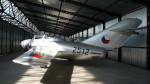 Letecké muzeum Kbely vstoupí v sobotu 28. dubna do své jubilejní, 50. muzejní sezóny