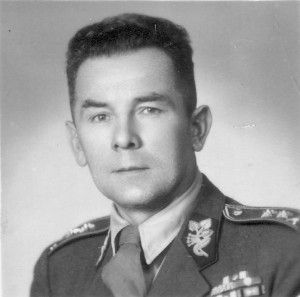 Vilém Sacher