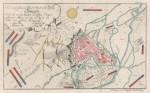 Obléhání Olomouce a bitvy u Guntramovic a Domašova roku 1758 (1. část)