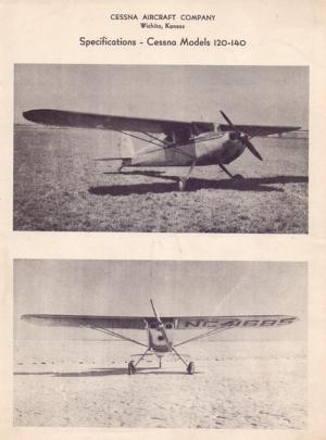 Letecký motor Continental C-85-12 F
