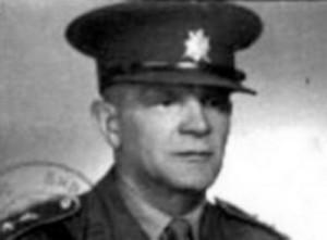 František Divoký