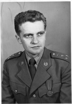 Rudolf Ducháček