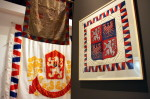 Výstava Doteky státnosti na Pražském hradě