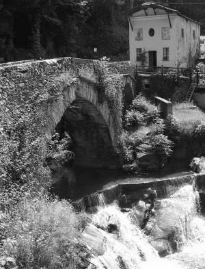 V romantickém okolí piemontského městečka Corio prokázal Moťkův oddíl po boku italských partyzánů naplno odvahu i vojenskou úroveň českých vojáků...