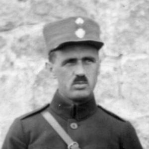 Jan Netík