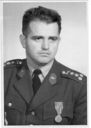 Antonín Rašek