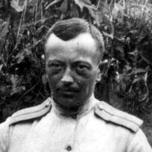 Josef Jiří Švec (VÚA-VHA)
