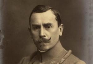 J. Scheiner