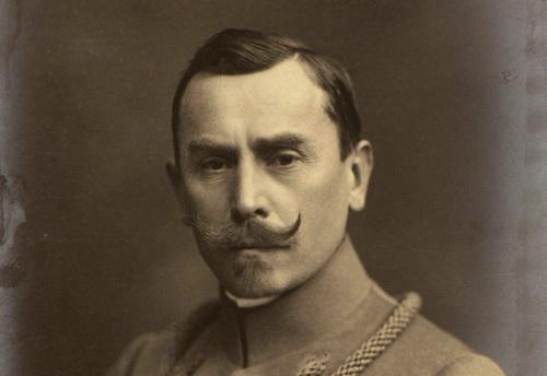 Josef Scheiner
