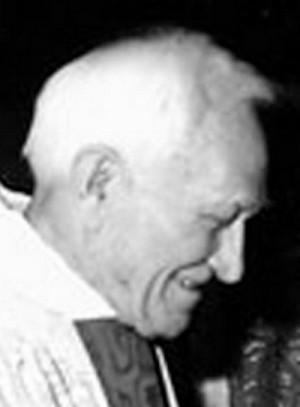 Jiří Maria Veselý, OP ve vyšším věku