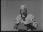 """Film """"Odstraňovanie následkov atomového napadnutia zásahom ZUO"""""""