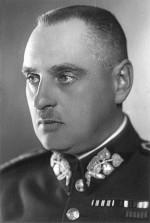Otakar Zahálka